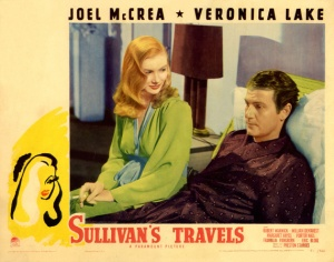 Sullivan'sTravels