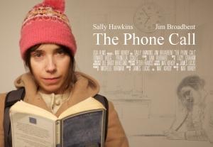 The_Phone_Call