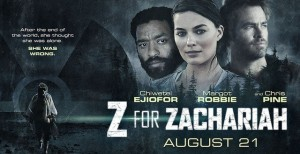 Z-for-Zachariah-2015-01