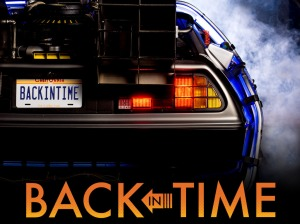 back-in-time-a-back-to-the-future-documentary-photo
