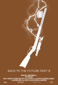minimal_posters__back_to_the_future_3_by_damovieman-d6ejjvj
