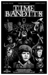 pospisil-time-bandits-fan-poster-11x17-72ppi