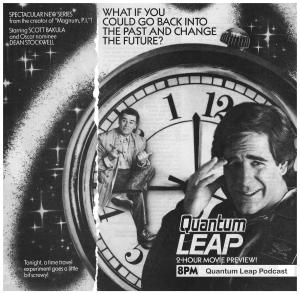 Quantum-Leap-TV-Guide-QLP