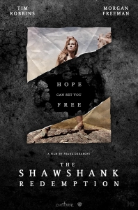 shawshank_redemption_fan_poster_by_hessam_hd-d7qy58u