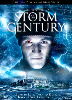 Image result for Storm of the Century