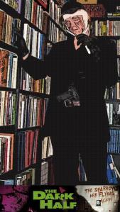 the_dark_half___george_stark_by_salvini-d326ag1