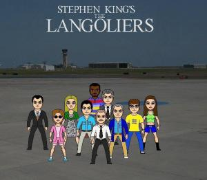the_langoliers