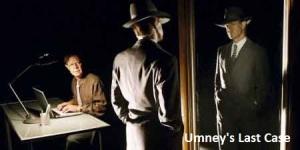umneys last