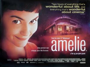 amelie-quad-poster