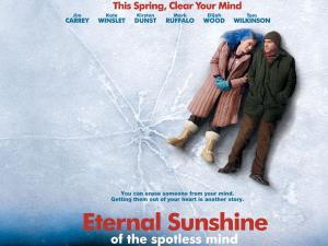 eternal_sunshine_of_the_spotless_mind_58857-1600x1200