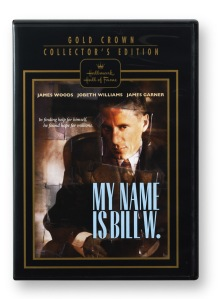 my-name-is-bill-w-anytime-hallmark-hall-of-fame-dvd1431_1470_11