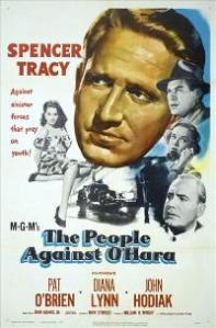 people-against-ohara-movie-poster-1951-1010459088
