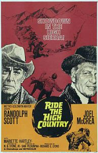 Ride_the_High_Country