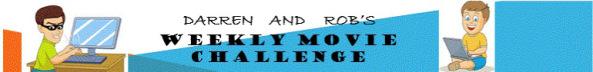 rob challenge