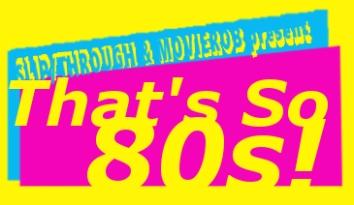 ThatsSo80s-1