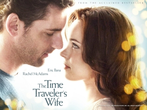 The-Time-Traveler-s-Wife