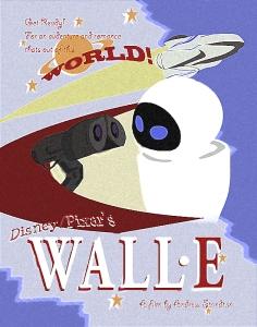 wall_e