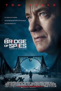 bridge-of-spies-1
