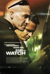 end-of-watch-poster03