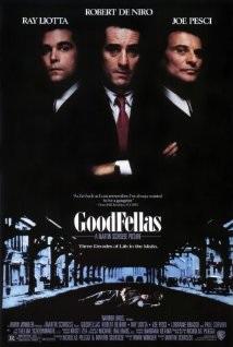 goodellas