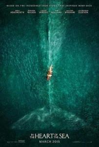 heart-sea-movie-poster