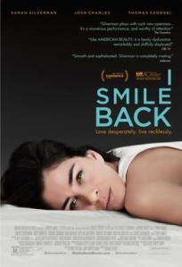 I_Smile_Back_poster