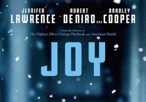 Joy_lawrence-poster