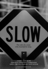 slow-163x236