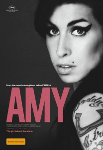 Amy_Movie Poster