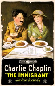 CC_The_Immigrant_1917