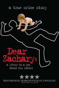 Dear_Zachary_A_Letter_to_a_Son_About_His_Father-757347193-large