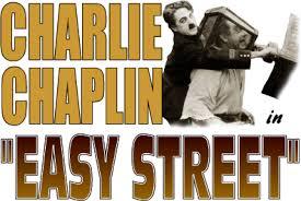 easy street