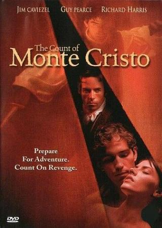 the count of monte cristo literary analysis the count of monte cristo literary analysis