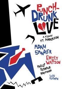 punch_drunk_love