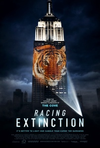 RACING-EXTINCTION-TIGER_HIGH-RES