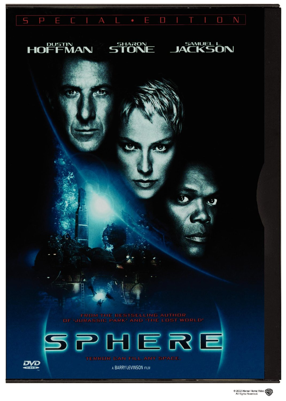 sphere film