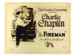 the-fireman-1916