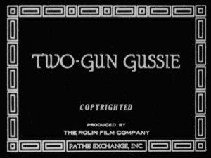 two-gun_gussie__title_card_