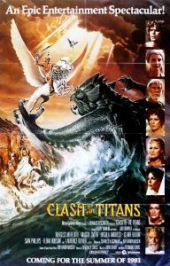 Clash_Of_The_Titans_1981