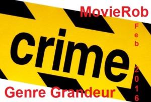 Crime-Pix