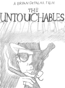 drawing_challenge_day_9___the_untouchables_by_misfit400-d8ztvqy