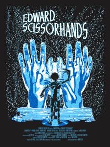 edward-scissorhands
