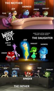 inside_out