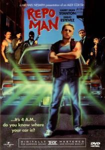 Repo-Man-movie-poster