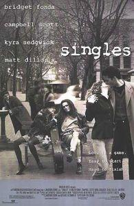 Singles_poster
