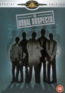 the-usual-suspects-box-cover-poster