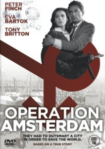 300px-Operation_Amsterdam-DVD