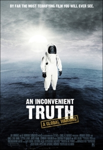 An-Inconvenient-Truth-2006