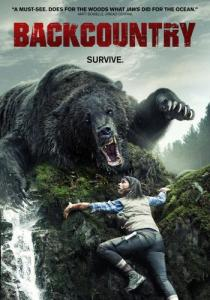 backcountry-movie-poster-bear