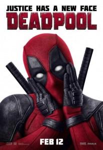 deadpool10-e1452797172462